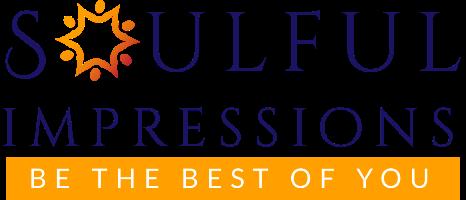 SoulFul Impressions