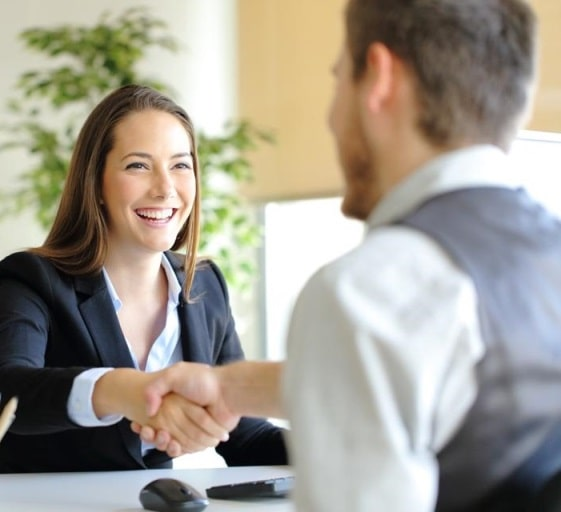 Interview Ready Course- Soulful