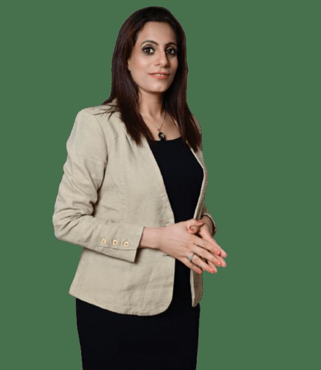Ms.-Ishpreet-Kaur