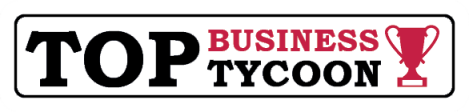 Top Business Tycoon